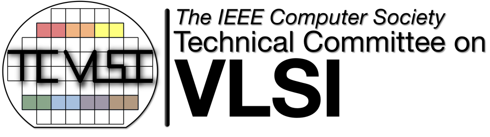 IEEE Computer Society Technical Committee on VLSI